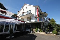 Ambienta Wellness Hotel, Sebastian-Kneipp-Promenade 28, 53902, Bad Münstereifel