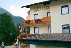 Hotel Garni Lisa, Hinterstoder 11, 4573, Hinterstoder