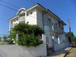 Varnata Family Hotel, 1 Apolonia Str, 8278, Varvara