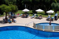 Apartamentos Helios Mallorca, Carabela, 7, 07610, Can Pastilla