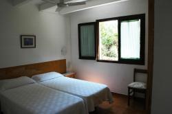 Apartamentos Sa Cala, Via Lactea, S/N (Parcela C-1) - Urb. Cala Morell, 07760, Cala Morell