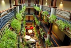 Ramón Park-Hotel, Camino Juncadella, s/n, 08251, Santpedor