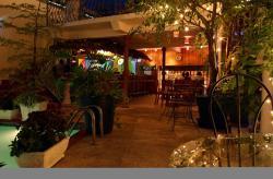 The Chancellor Hotel, 5 St Ann's Avenue, 00000, Saint Ann's