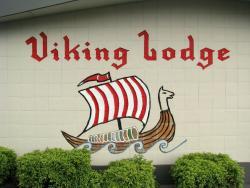 Viking Lodge Motel, 180 High Street, 4930, Tahoraiti