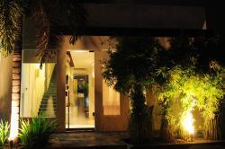 D'Olive Hotel, A-7-G & A-8-G Merdeka Place Jalan Merdeka Permai 2, Off Jalan Merdeka Villa, Seri Merdeka, 68000, Ampang