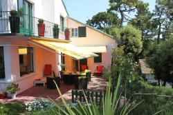 Villa Le Hautbois - La Baule Les Pins, Avenue d'Alsace, 44500, La Baule