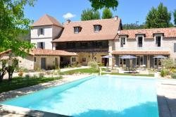 Le Mas des Bories, 51 route de Limoges, 24420, Antonne-et-Trigonant