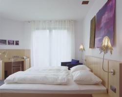 Mintrops Stadt Hotel Margarethenhöhe, Steile Strasse 46, 45149, Essen