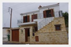 Kyriakos House, Timi, 8104, Timi