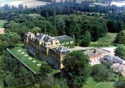 Chateau de Larroque, Route De Toulouse, 32200, Gimont