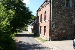 Studio Village de Fraipont, Rue Bocquenade, 508, 4870, Trooz