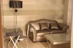 Alvear Suites, Pai Crespo, 30, 36800, Redondela