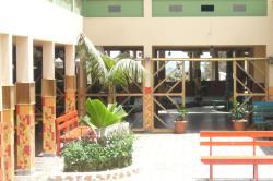 Hotel le Ravin, Route des Niayes Villa N°468, Guédiawaye Gibraltar II Prés centre sauvgarde, 12345, Dakar