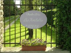 Chambre d'Hôtes Les Ronchettes, 3 Les Ronchettes, 50390, Reigneville-Bocage
