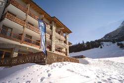 Hotel Club MMV Le Val Cenis, Quartier De Sablons, 73480, Lanslebourg-Mont-Cenis