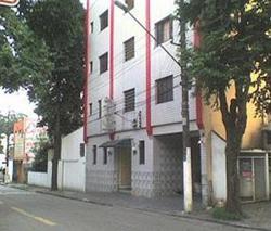 Hotel Capriccio Mauá, Rua Rui Barbosa, 124, 09390-000, Mauá