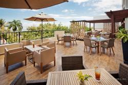 Best Western Premier Petion-Ville, Haiti, 50 Angle Louverture & Geffrard, HT6110, Port-au-Prince