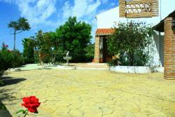 Casa Buenaluz, Camino Real km4, 29160, Casabermeja