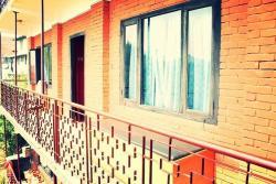 Hotel Himalayan Heart, Nagarkot Road, 44600, Nagarkot