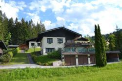 Ferienwohnungen Walcher, Leiten 308, 8972, Ramsau am Dachstein