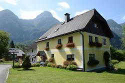 Ferienhaus Gamsjäger, Brandgasse 36, 4831, Obertraun