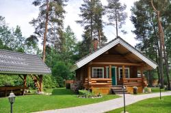 Koru Cottage, Koru 2, 76401, Laagri