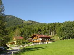 Landhaus Dickhardt, Südweg 184, 8971, Schladming