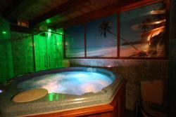 Hotel Mendi Green, La Fuente, 1, 01128, Bujanda