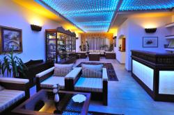 Boutique Hotel Old Town Mostar, Rade Bitange 9a, 88000, Μόσταρ
