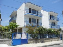 Agatopolis Villa, 6 Rezvaya str., 8280, Ahtopol