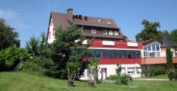 Hegaustern, Hegaublick 4, 78234, Engen