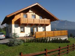 Haus Lossie, Rohrmoosstraße 257, 8971, Schladming