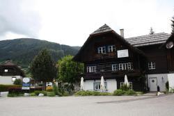 Ciketto Appartements, Maibrunnenweg 5, 9546, Bad Kleinkirchheim