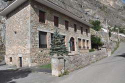 Hotel Valle de Lago, Valle de Lago, 33840, Valle de Lago