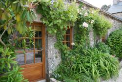 Gîtes Saint Aubin, Saint Aubin, 22430, Erquy