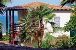 Pousada Bounganville, Rua Descida da Praia, s/n, 62800-000, Canoa Quebrada