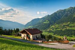 Hausebengut, Hinterschneeberg 20, 5640, Bad Gastein