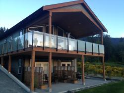 Harmony Ridge, 217 Tal Crescent Point Ideal, V0R 2G0, Lake Cowichan