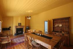 Corinella Country House, Kyneton Metcalfe Road , 3444, Kyneton