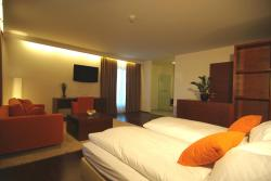 Hotel & Restaurant Christkindlwirt, Christkindlweg 6, 4400, Штайр