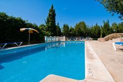 Villa Can Cala de Bou, Terol, 46-48, 07829, San Antonio Bay