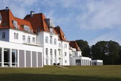 Comwell Hotel Kellers Park Vejle, H.O. Wildenskovsvej 28, 7080, Børkop