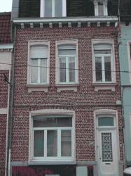 Chez Jeanne et Vittorio, 22 Avenue Sainte-Cécile, 59130, Lambersart