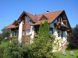 Appartement Haus Drobollach, Fasanenweg 14 a und 14 b, 9580, Drobollach am Faakersee