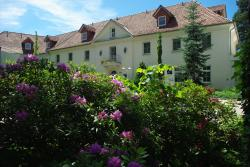 Hotel Residenz am Motzener See, Töpchiner Str. 4, 15749, Motzen