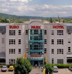 Euro Park Hotel Hennef, Reutherstr. 1A-C, 53773, Hennef