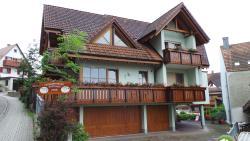 Gasthaus Linde, Schloßstraße 5, 77886, Lauf