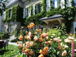 Maison d'hôtes Cap Ouest, 7 place Dixmude, 29730, Le Guilvinec