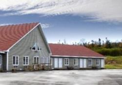 Fisherman's Landing Inn, 21-29 West Link Road, A0K 4N0, Rocky Harbour