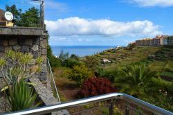 Hotel Rural Bentor, Del Cantillo De Abajo,6, 38410, Los Realejos